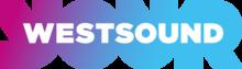 West Sound logo 2015