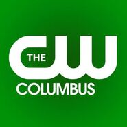 Wwho CW columbus