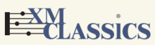 XM Classics 2001
