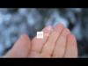 YLE TV2 Ident (2012-present) (11)