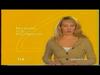 YLE TV2 n tunnukset ja kanavailmeet 1970-2014 (46)