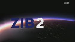 ZIB2 - ORF 2007