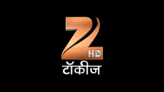 Zee-Talkies-HD