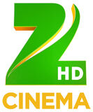 Zee Cinema HD 2015