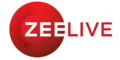 Zee Live