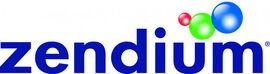 Zendium-Company-Logo