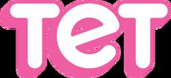 ТЕТ (Украина) (2010-2011)
