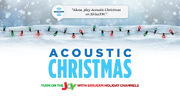 18-1695 holidays-social-1600x900-acoustic
