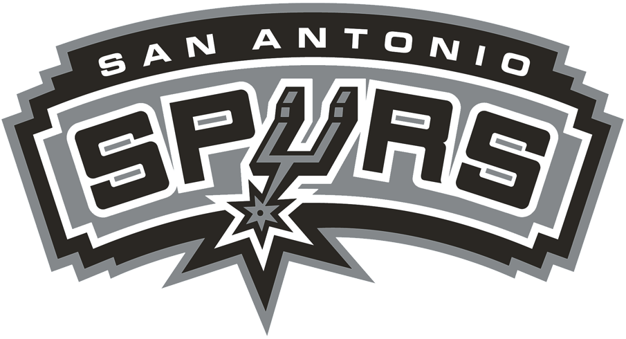 200px-San Antonio Spurs svg.png