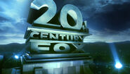 20th-century-fox-chronicle-variant-logo
