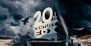 20th Century Fox - Krabat (2008)
