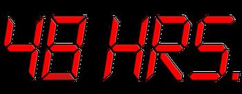 48-hrs-movie-logo