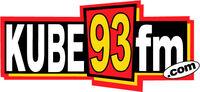 93.3 FM KUBE 93