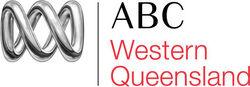 ABCWesternQueensland
