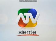 ATV (ID 2014)