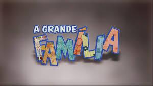 A Grande Familia 2008