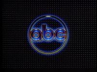 Abc1981