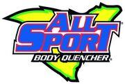 All-sport-logo