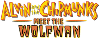 Alvin-and-the-chipmunks-meet-the-wolfman-movie-logo