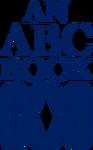 An ABC Book (1989)