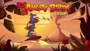 AngryBirdsSeasonsTropigalParadiseLoadingScreen