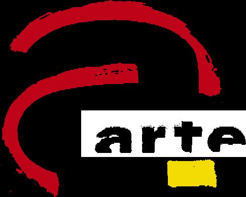 File:Arte logo 1992.png