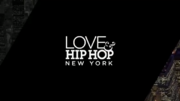 Assistant Styling Love and Hip Hop New York Season 9 Intro 00-00-23