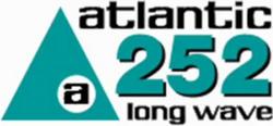 Atlantic 252 2000