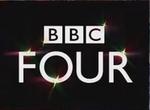BBC Four Christmas logo 2018
