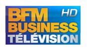 BFM BUSINESS TV HD 2015