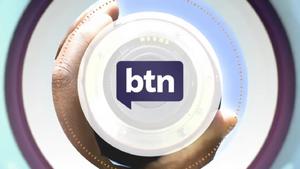 BTN2019