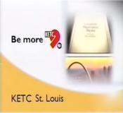 Be more KETC