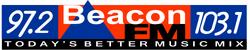 Beacon Radio 1996