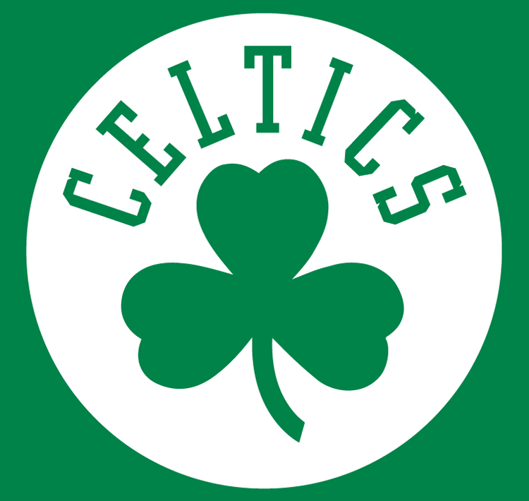 Image result for celtics logo