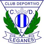 CD Leganés 1994