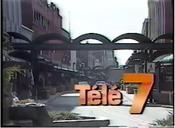 CHLT-TV 1986