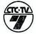 CTC7 1980-81