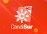 CanalSur HD logo 2011