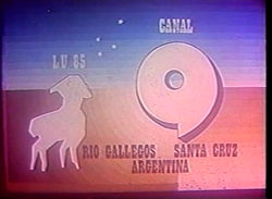 Canal 9 SC-1