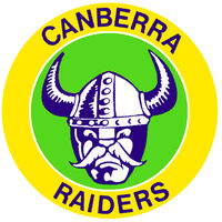 Canberra 1988