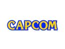 Capcom2002MvsC2NewAgeOfHeroes