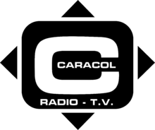 Caracol1969