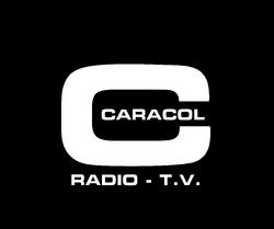 Caracol1969