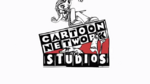 Cartoon Network Studios (The Life and Times of Juniper Lee widescreen variant, 2005-2007) screenshot