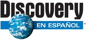Discovery en Español old