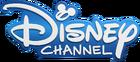 Disney channel 2015