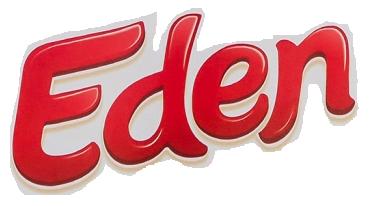 Eden2018