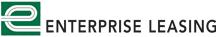 Enterprise leasing logo