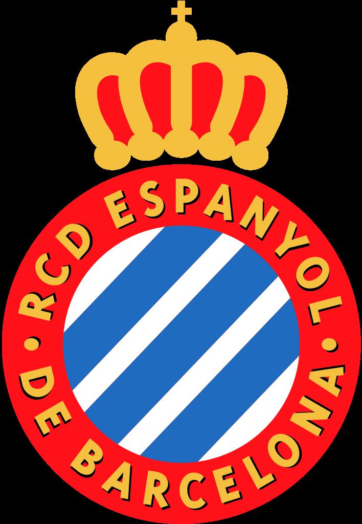 Espanyol - Barcelona Spíler2 TV élő közvetítés