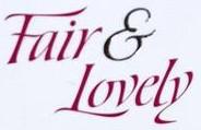 Fair & L